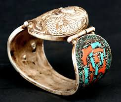 asian jewellers