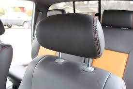 best leather interior for your vehicle eciov