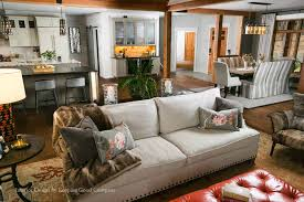 interior decorating jobs furniture keeping good company