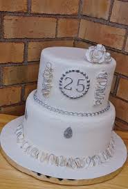 90 best anniversary cakes images on pinterest anniversary ideas