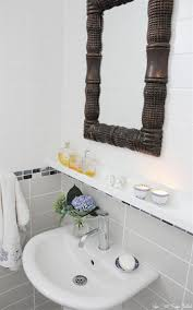 Ikea Bathroom Ideas 26 Best Ikea Images On Pinterest Home Live And Architecture