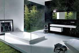 Black Modern Bathroom Fresh Bathroom Black Marble Bathroom With Home Design Apps