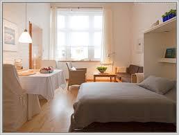 wohn schlafzimmer einrichtungsideen ikea regale kallax 55 coole einrichtungsideen fr wohnliche rume in