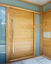 contemporary front doors 41 best front door images on pinterest entrance doors