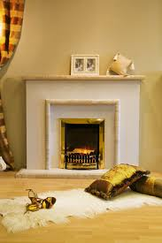 marble fireplaces britain findley house