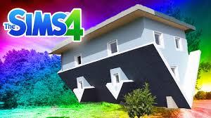 rolanda u0027s new house the sims 4 part 13 youtube