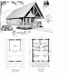 pier foundation house plans uncategorized c house plans within best log cabin on pier
