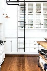 kitchen pantry ideas small kitchens kitchen pantry ideas small kitchens size of small