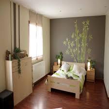 chambre à coucher feng shui deco de chambre feng shui pour propriété wolfpks