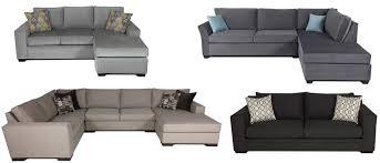 Custom Sofas Orange County Furnishing America Orange County U0027s Furniture Warehouse