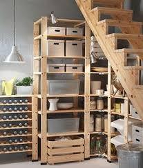 Ikea Basement Ideas Best 25 Ikea Gorm Ideas On Pinterest Keller Fitnessraum