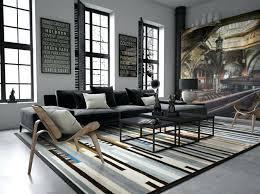 canap pour salon canape pour salon et marocain appartement haussmannien fair t info