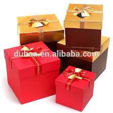 christmas boxes wholesale square gift boxes with lid small gift boxes wholesale cheap paper