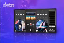 dj apk dj mixer 5 5 6 apk downloadapk net