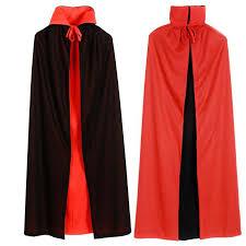 Halloween Costumes Death 2017 Halloween Costume Halloween God Death Cloak