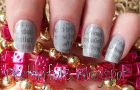 creative easy nail art designs image collections nail art designs