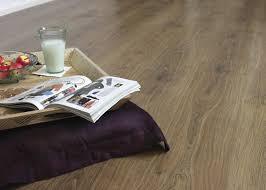 Evolution Laminate Flooring Laminate Flooring Oak Bermont
