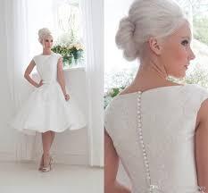 wedding dresses buy online best 25 buy wedding dress online ideas on buy wedding
