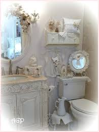 shabby chic bathroom decorating ideas shabby chic bathroom ideas adorable adorable shabby bathroom