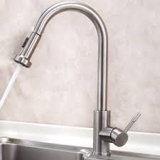 The Best Kitchen Faucet Best Utility Sink Faucet With Sprayer Faucet