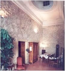 chambre d hote chateauneuf du pape chambre d hotes chateauneuf du pape conception impressionnante