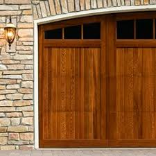 Overhead Door Problems Pro Overhead Door Garage Door Services 3101 W Albany St