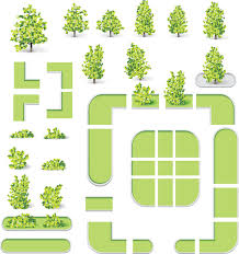 city map icons free vector download 20 779 free vector for