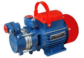 crompton greaves 0 5 hp booster pump red blue amazon in garden