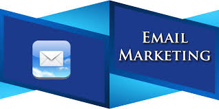 how to develop an email marketing plan template
