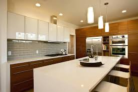 white wood kitchen cabinets brown and white kitchen cabinets dark wood kitchen island luxury