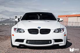 Bmw M3 Back - e93 bmw m3 vf supercharged parts score