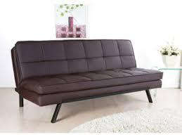 Leather Sofa Sleeper Queen Sofa Innovative Queen Size Sofa Sleeper Fancy Interior Design