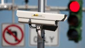 california red light law red light cameras are terrifying because no one knows if you have