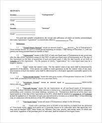 Loan Term Sheet Template Convertible Note Agreement Template Promissory Note Template