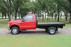 2008 ford f350 4wd 4wd xlt flat bed powerstroke diesel price