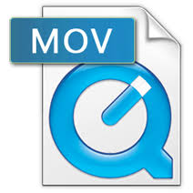 file format quicktime player quicktime compatible and non compatible formats