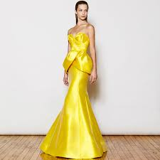 rochii online compare prices on rochii in prom rochii online shopping buy low