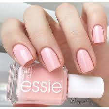best 25 nail polish 2016 ideas only on pinterest fall nail