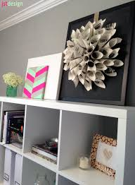 home office home office shelving white office design home office