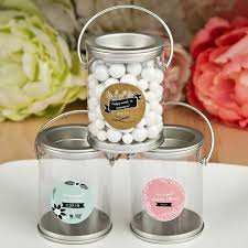 best baby shower favors 106 best baby shower favor boxes containers images on
