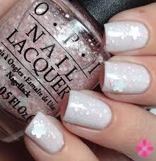 opi petal soft free shipping at nail polish canada