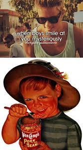 Sexy Face Meme - dis mah sexy face meme by kevmo411 memedroid