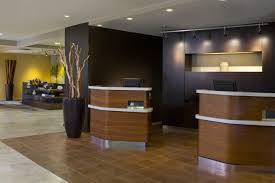 Orange County Convention Center Floor Plans Hotel Courtyard Orlando Convention Center Fl Booking Com