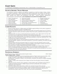 sle electrical engineer resume australia model social studies homework help il cavaliere australian engineer