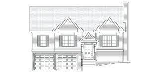 manuel builders floor plans builders house plans original custom home floor plans by merchant