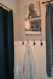 Kids Bathrooms Ideas Colors 89 Best Kids Bathroom Ideas Images On Pinterest Bathroom Ideas