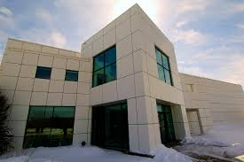 Home Of Prince by Paisley Park Records Wikipedia