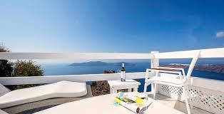santorini luxury suites hotel aqua in imerovigli aqua suites hotel