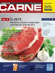 lairage led cuisine vol 1 iss 3 packing journal july august 2014 by reby media