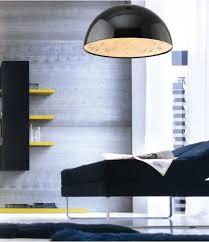 Nautical Floor Lamps Lamp Design Floor Lamps Online Unique Floor Lamps Designer Floor